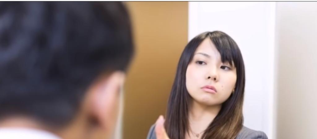 料 方 断り 受信 nhk NHK受信料の1番かんたんな断り方2021